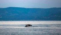 Libya'da mülteci faciası: En az 74 ölü