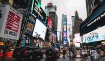 New York'ta yeni koronavirüs önlemleri devrede