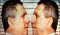 Şike davasında 'kumpas' iddiası çöktü