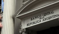 Arjantin'de kürtaj yasası çıkarıldı