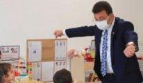 İmamoğlu, seçim kampanyası sürecinde verdiği sözü tuttu