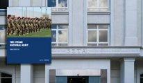 SETA Uluslararası mahkemelere delil olacak raporu apar topar sildi