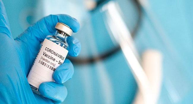 '27 AB ülkesi aynı anda aşıya ulaşacak'