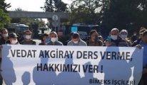 Boğaziçi Üniversitesi niye sessiz?