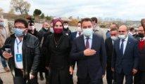 DEVA Partisi'nin İstanbul ekibi belli oldu