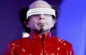 Ünlü oyuncu Muhittin Korkmaz koronavirüs nedeniyle hayatını kaybetti