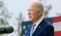 Demokratlar'ın önemli ismi: Biden'den Ankara'ya sert tavır bekleyin