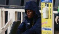 Fenerbahçe'ye Mbwana Samatta'dan kötü haber