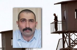 [Cezaevi Günlüğü] Emniyet'te ve cezaevinde neler yaşanıyor?
