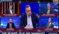 RTÜK, Habertürk TV'ye ceza yağdırdı