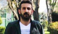 45 gündür kayıptı, emniyette işkenceden konuşamaz halde bulundu