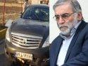 Muhsin Fahrizade suikasti Ortadoğu'yu yine gerdi