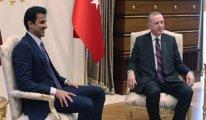 Katar ile Türkiye arasında yeni anlaşma