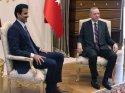 'Türkiye'nin su yönetimi Katar'a niye satıldı?'
