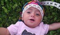 Koronalı bebek ihmalden mi, imkansızlıktan mı öldü?