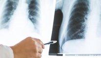 Vak'a manipülasyonunu ortaya çıkarmıştı: Hastalar denek olarak kullanılıyor!