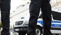 Alman iç istihbaratı korona inkarcılarını 'tehlike' olarak işaretledi