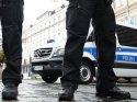 Almanya'da çocuk istismarı şoku: 56 kişiye işlem yapıldı, itiraflar peşi sıra geldi