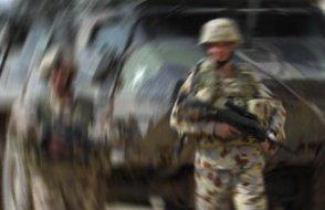 Avustralya askerlerinin Afganistan'daki yeni skandal görüntüleri yayınlandı