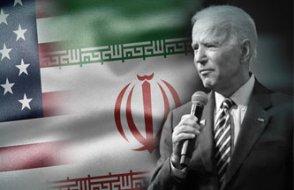 Biden: Ya Türkiye, Mısır ve S. Arabistan da nükleer silah edinmek isterse...