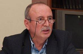'Müebbet beğenmeyen' avukat öldü, Melek Çetinkaya 'değdi mi' diye sordu