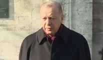 Erdoğan'ın, CHP'yi bölme planı : Cumhur İttifakı'na katılacak yeni parti