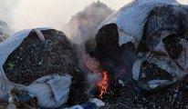 Avrupa'nın çöpü Adana'da: Uzmanlar