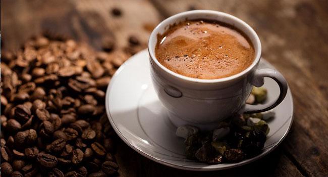 Kahve fiyatları ikiye katlandı