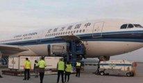 Çin'e gidecekler dikkat! Girişte rektal sürüntü testi zorunlu oldu