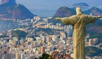 [ANALİZ] Brezilya'da bekleyen fırsatlar