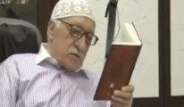 Fethullah Gülen Hocaefendi'nin yeni Bamteli sohbeti yayınlanacak
