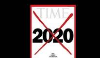 TIME: 2020 gelmiş geçmiş en kötü yıl