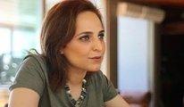 Gazeteci Ayşegül Doğan'a 6 yıl 3 ay hapis