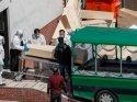 Türkiye'de her beş dakikada bir kişi Korona'dan hayatını kaybediyor