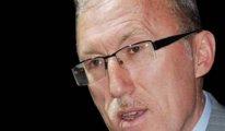 Resmi Gazete'de yayınlandı: Murat Mercan artık ABD Büyükelçisi