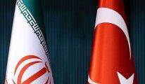 Türkiye İran arasında yeni kriz : İran'ın Ankara Büyükelçisi, Dışişleri Bakanlığı'na çağrıldı