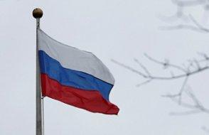 Rusya'da Putin'i kızdıracak gelişme