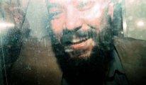 Amerikalı yargıç Ladin'in sağ kolunu serbest bıraktı, herkes şaşkın