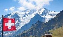 İsviçre'de halk