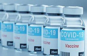 Öyle bir kıtlık kapıda ki, aşı üretimi bile durabilir