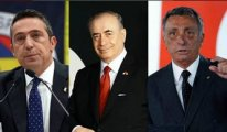 Süper Lig'de takımların harcama limitleri açıklandı: En yüksek limit Galatasaray'da