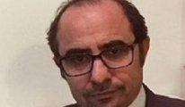 İran Casusları İstanbul'da  cirit atıyor