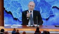 Putin'in tekrar devlet başkanlığına aday olma yolu açıldı