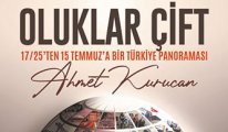 Oluklar Çift: 17/25'ten 15 Temmuz'a Bir Türkiye Panoraması