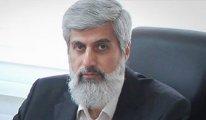Alparslan Kuytul: AKP derin devlete teslim oldu