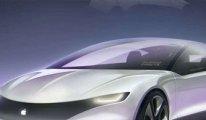Volkswagen'den Apple'a cevap: O kadar kolay değil