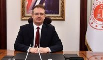 İstanbul ve Ankara'ya yeni Cumhuriyet Başsavcısı