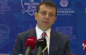 Erdoğan'ın avukatını 1,5 yıl sonra gönderdi