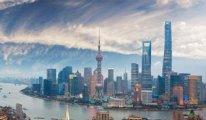 Çin ekonomisi 15.6 Trilyon dolarlık hacme ulaştı