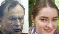Dünyaca ünlü Rus tarihçi öğrencisini öldürüp parçalamış